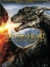 Dragonheart : Battle For The Heartfire / ดราก้อนฮาร์ท 4 มหาสงครามมังกรไฟ