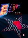 Elton John: The Red Piano-Concert