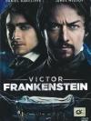 Victor Frankenstein / วิคเตอร์ แฟรงเกนสไตน์