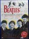 DVD Concert : The Beatles At The Budokan Tokyo