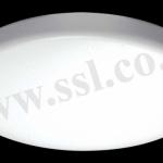 โคมไฟเพดาน 32W SL-4-6002