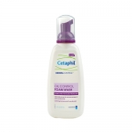 Cetaphil Dermacontrol Oil Control Foam Wash 237 ml