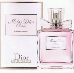 น้ำหอม Christian Dior Miss Dior Cherie Blooming Bouquet 100 ml