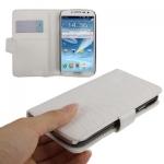 Case เคส หนังจระเข้ Samsung Galaxy S 4 IV (i9500) redictshop