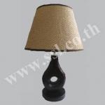โคมไฟตั้งโต๊ะ,ตั้งพื้น SL-8-AM-8640