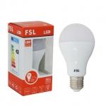 หลอดปิงปอง LED Bulb FSL 11w