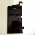 เปลี่ยนจอชุด ASUS Zenfone4