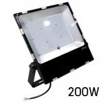 LED Flood Light 200w-Osram