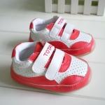 BE2004 (Pre) รองเท้าผ้าใบ เด็กเล็ก (1-3 ขวบ)