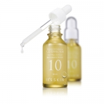 It's Skin Power 10 Formula CO Effector with Phyto Collagen