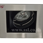 โคมไฟฝังดาวน์ไลท์ SL-6-SN-531