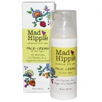Mad Hippie Skin Care Products, Face Cream, 12 Actives