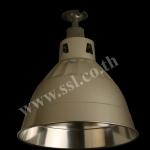 โคมไฟเพดาน 32W SL-3-A16-CA3