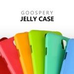 (007-010)เคสมือถือซัมซุงโน๊ต Note3 Neo เคสนิ่ม GOOSPERYJELLY CASE