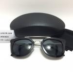 แว่นกันแดด OEM Prada 97835 58-16-134