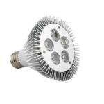 LED PAR30 PAR38 - หลอดไฟพาร์