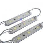 LED Module 5630 3LED