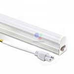 LED NEON T5 3W 30cm ครบชุด