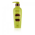 HyBeauty Vitalizing Hair & Scalp Conditioner