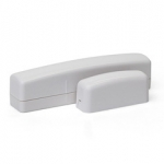 Slim Line Wireless Door/Window Transmitter