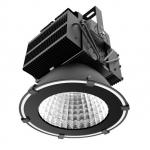 โคมไฟกันน้ำ LED High Bay IP65 400W