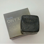 Onyx Soap แบรนด์ Easily สบู่โอนิกซ์ สบู่เทพ ยิ่งใช้หน้ายิ่งใส