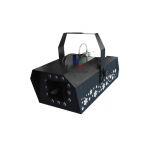 LED Snow Machine 1500w