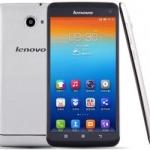 เปลี่ยนจอชุด Lenovo S930