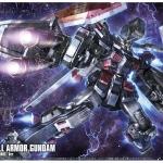 Full Armor Gundam (Gundam Thunderbolt Ver.)