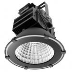 โคมไฟกันน้ำ LED High Bay IP65 200W