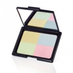 ++ พร้อมส่ง ++ e.l.f. Studio Tone Correcting Powder