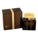 น้ำหอม Gucci By Gucci for Women 75 ml