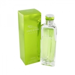 น้ำหอม Jaguar Fresh Women 100ml