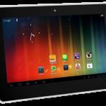 """เปลี่ยนทัช i-mobile i-note 9"""" Tablet"""