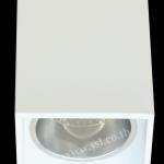 โคมไฟเพดาน SL-3-TW-551