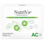 NutriVa AC For Acne นูทริว่า เอซี ฟอร์ แอคเน่