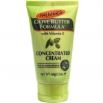 Palmer's, Olive Butter Formula, With Vitamin E, Concentrated Cream, 2.1 oz
