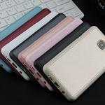 (015-022)เคสมือถือซัมซุง Case Samsung A5 (2016) เคสนิ่มคลุมด้านหลังสไตล์คลาสสิค