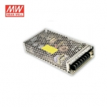 Meanwell LED Driver NES 150-12/24