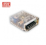 Meanwell LED Driver NES 35-12/24