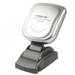680WN 5000mW 802.11b/g/n 150Mbps USB Wireless WiFi 38dBi