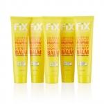 FiX organic pawpaw & Manuka Honey Balm from Australia 30g