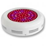 LED GROW LIGHT ไฟปลูกต้นไม้ UFO 75W
