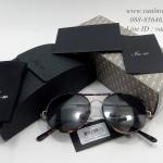 แว่นกันแดด FN-CO 8208055 MT-POLARIZED 53-18-145 CAT3