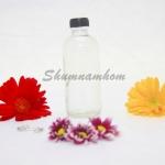 ขวดแก้วเปล่า สำหรับผสมน้ำหอม ปริมาณ 250 ml ราคาโหลละ
