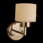 โคมไฟกิ่งผนังในบ้าน SL-5-20418-1W