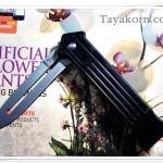 Joker Knife Simi-Auto opener TK2013/00413