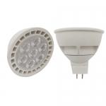 LED Spotlight MR16 7W