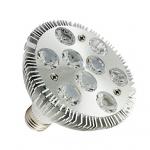 LED Par 38 E27 9W