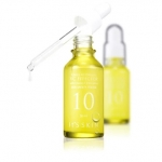 It's skin Power 10 Formula VC Effector with Vitamin C